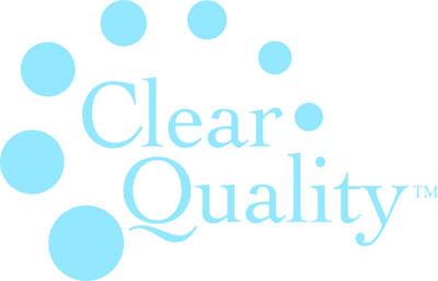 Clear quality logo KAL