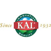 KAL brand logo
