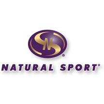 Natural Sport brand logo