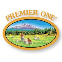 Premier one brand logo