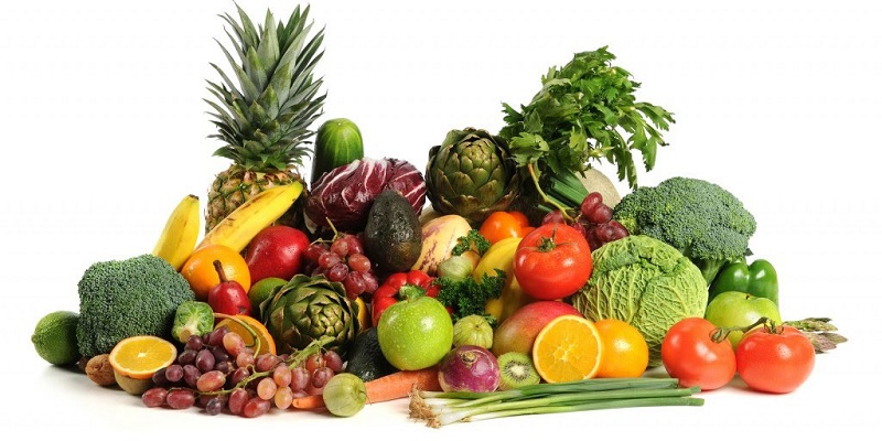 Vitamini-i-sportska-prehrana