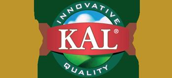 KAL logo slider