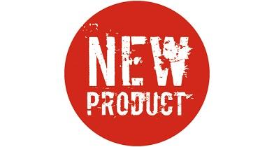 Nihon kategorija novi proizvodi