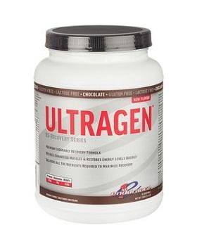 Nihon First endurance ultragen čokolada formula za oporavak
