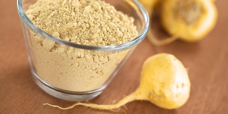 Maka - adaptogena biljka za hormonalnu ravnotežu