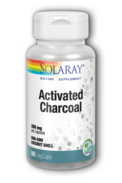 Activated Charcoal Code 860 - Copy