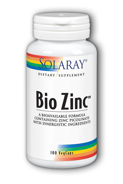 Bio Zinc