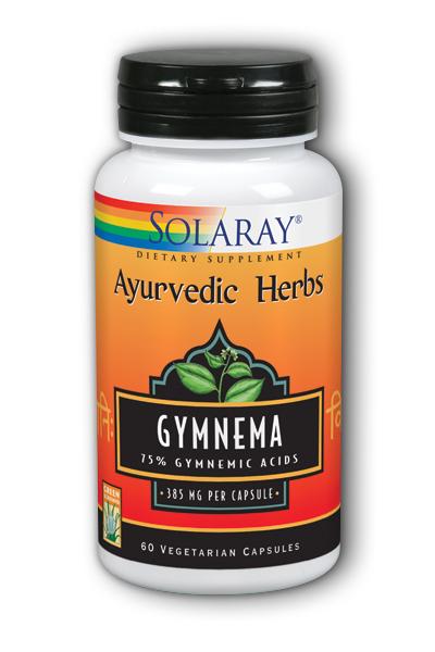 Gymnema Code 39911