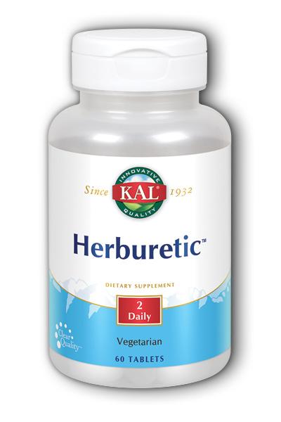 Herburetic